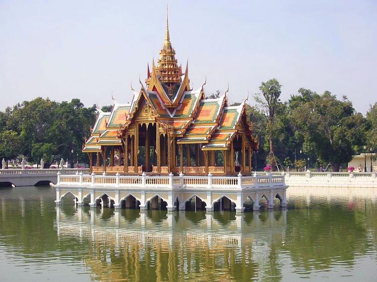 Les Pays - Thaïlande 000_0661