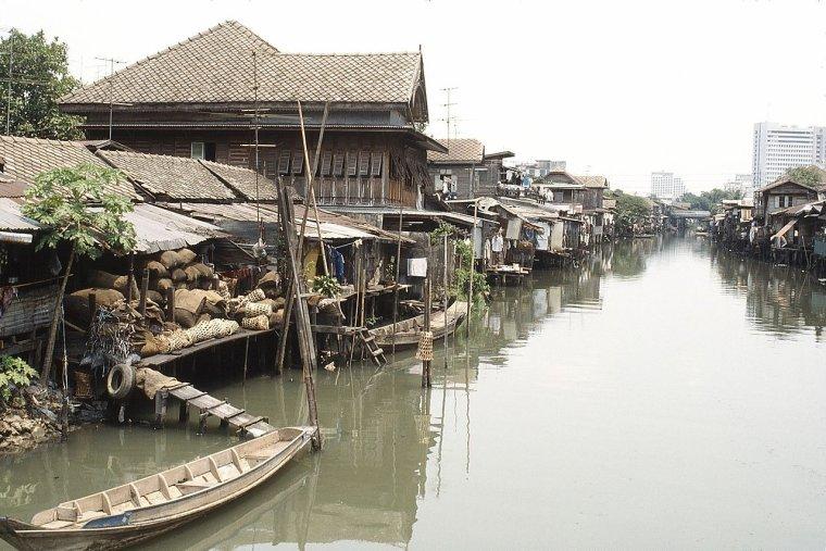 Les Pays - Thaïlande 000_0662