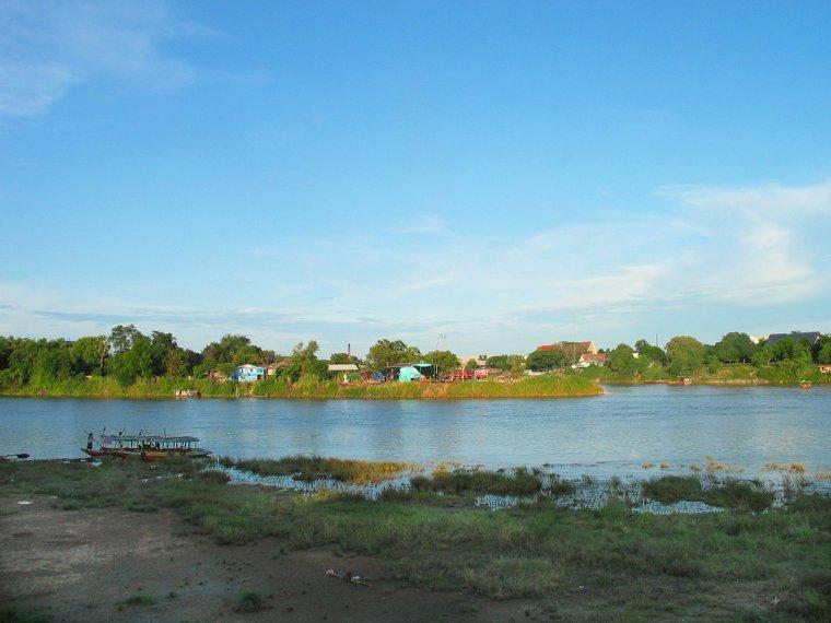 Les Pays - Thaïlande 000_0663