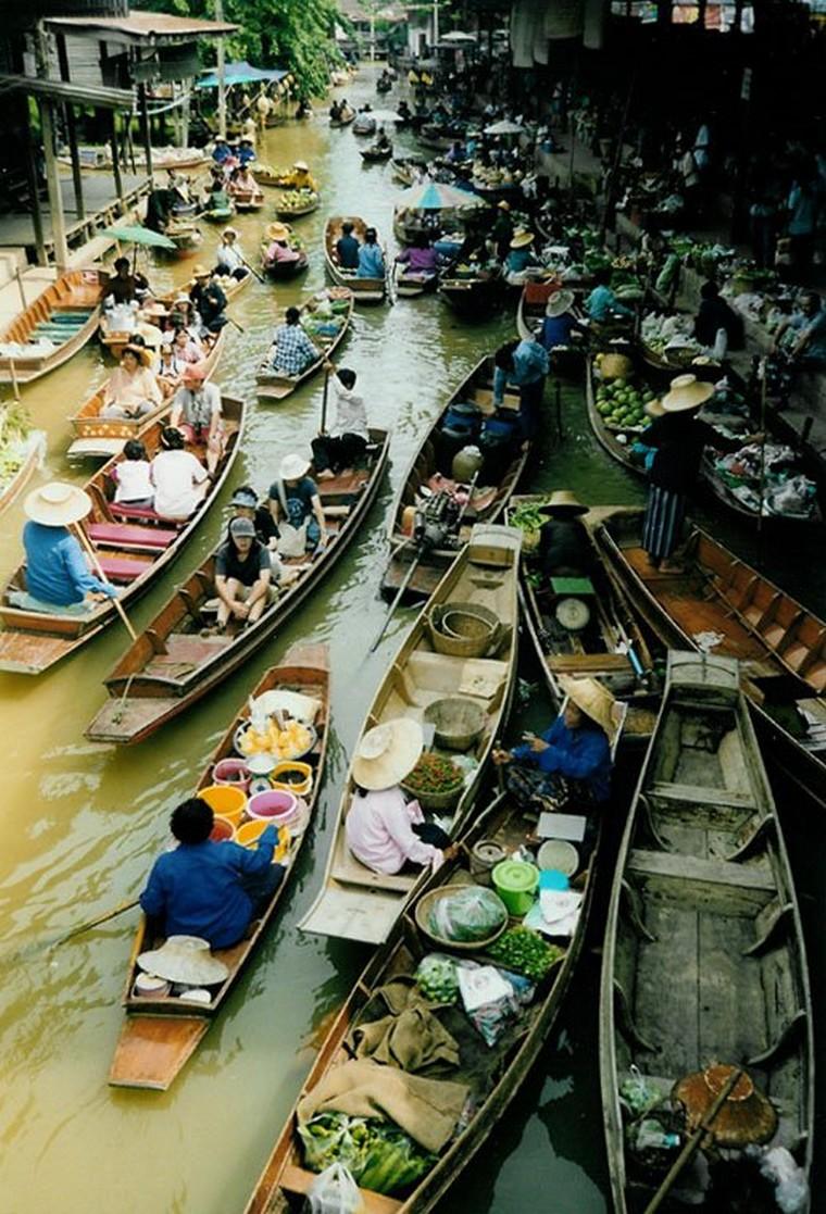 Les Pays - Thaïlande 000_0665