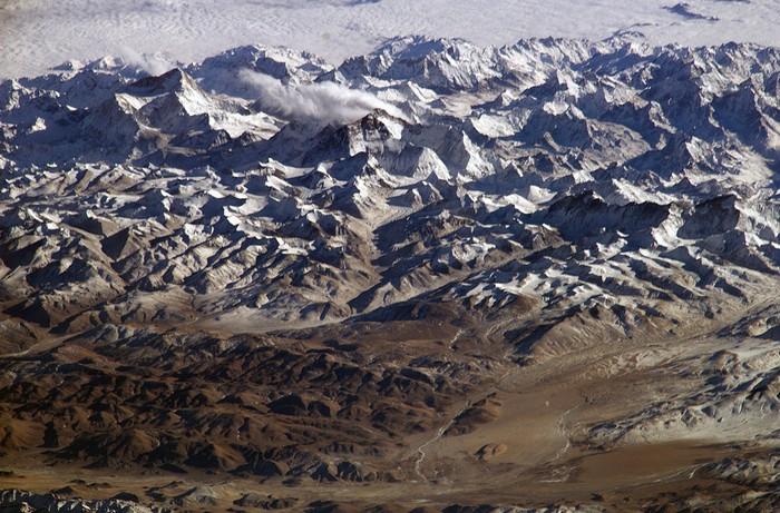 Montagne - Définition 000_0768