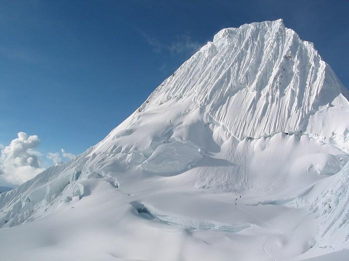 Montagne - Définition 000_0769