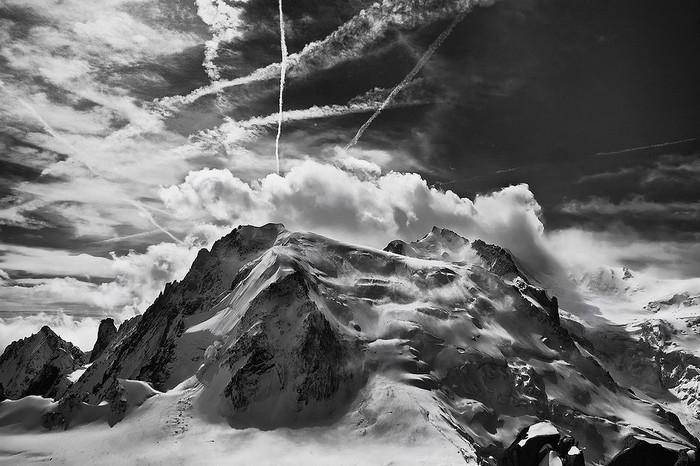 Montagne - Définition 000_0770