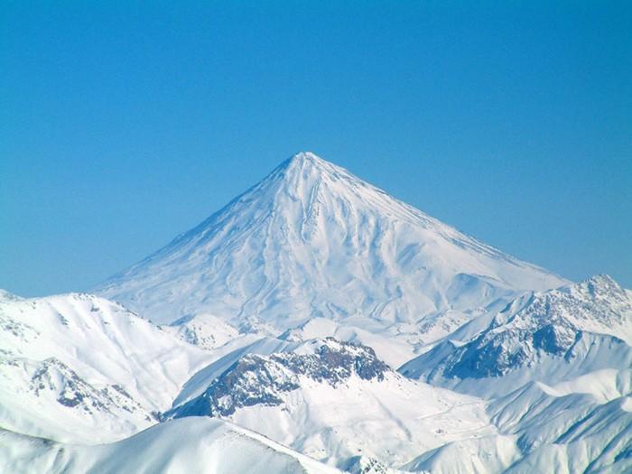 Montagne - Définition 000_0773