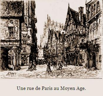 III. Paris sous les Capétiens 000_0812