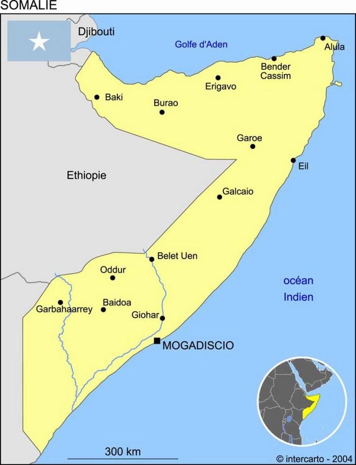 Les Pays - Somalie 000_0847