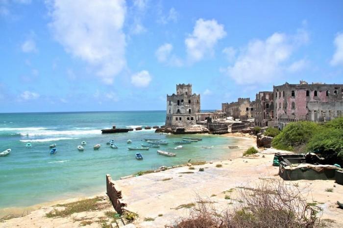 Les Pays - Somalie 000_0850