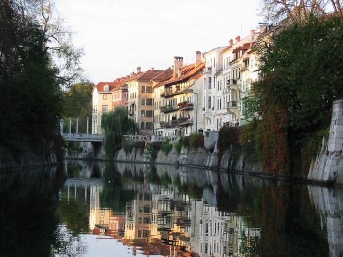 Les Pays - Slovenie 000_0852