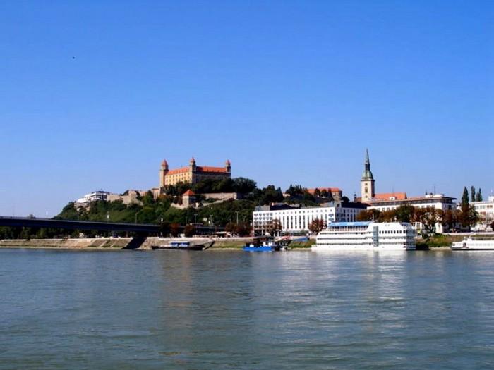 Les Pays - Slovaquie 000_0859