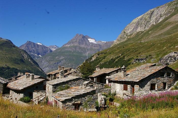 Bonneval-sur-Arc - Savoie 000_0967