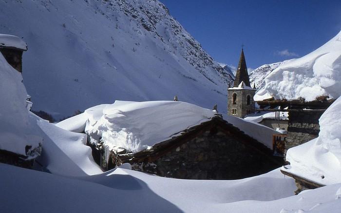 Bonneval-sur-Arc - Savoie 000_0970