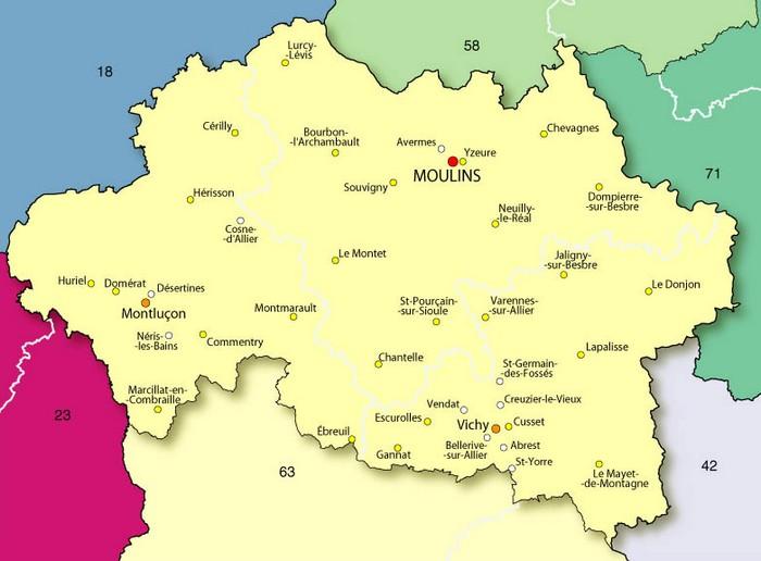 Département de l'Allier (03) 000_1084