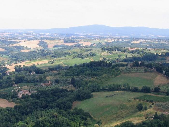 Géographie Rurale - Bocage 000_1115
