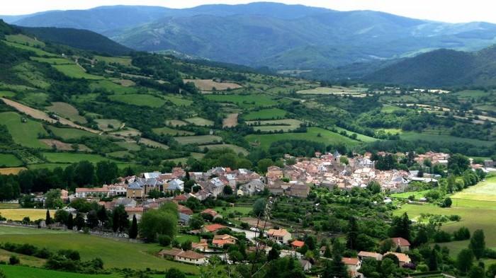 Géographie Rurale - Bocage 000_1117