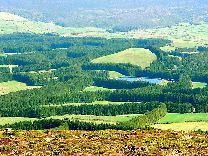 Géographie Rurale - Bocage 000_1120