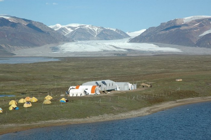 Archipel arctique canadien 000_1123