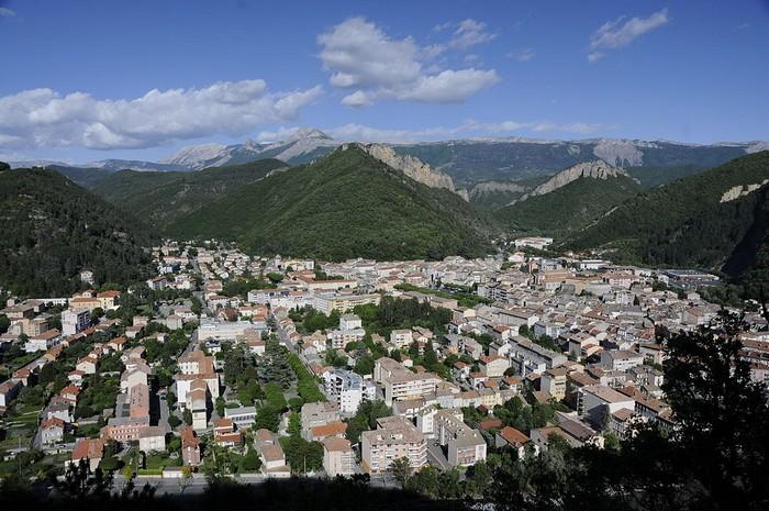 Département des Alpes-de-Haute-Provence (04) 000_1192