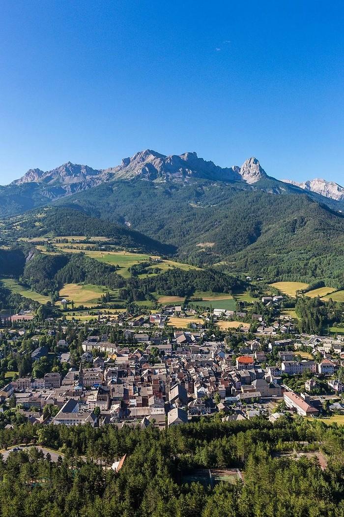 Département des Alpes-de-Haute-Provence (04) 000_1193