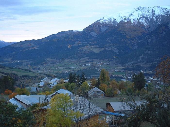 Département des Alpes-de-Haute-Provence (04) 000_1195