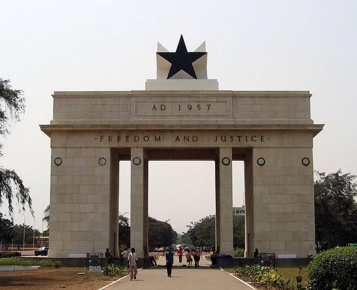 Accra 000_1297