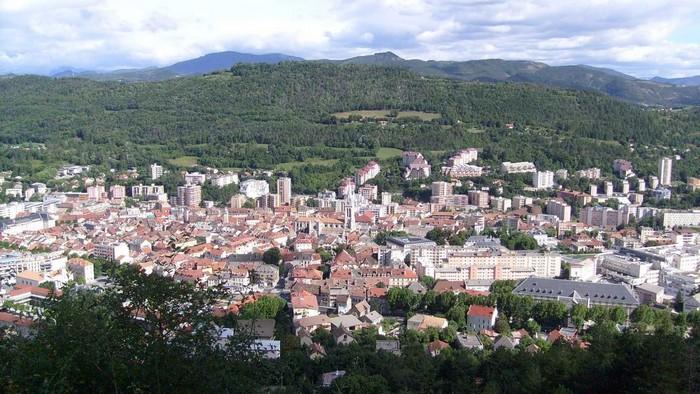 Département des Hautes-Alpes  (05) 000_1360