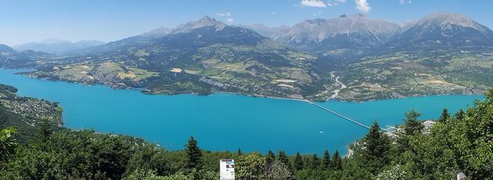 Département des Hautes-Alpes  (05) 000_1361