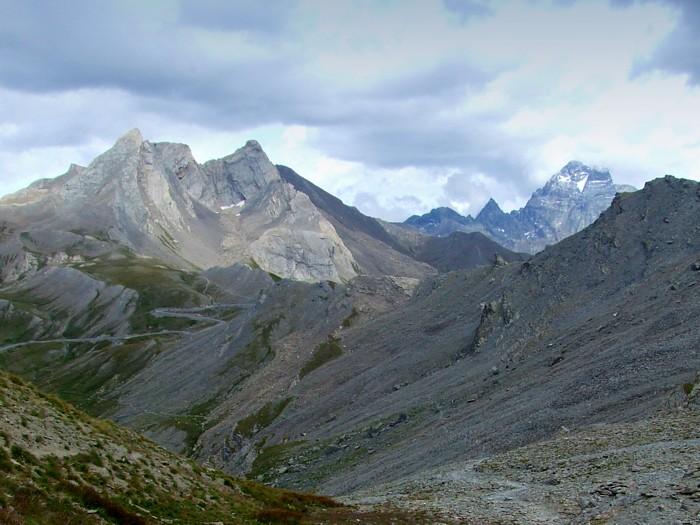 Département des Hautes-Alpes  (05) 000_1362