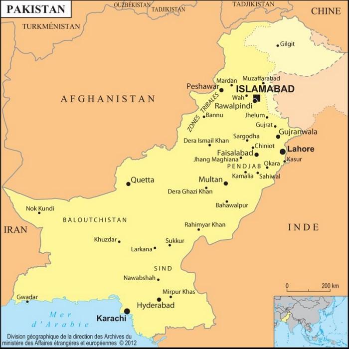 Les Pays - Pakistan 000_1606