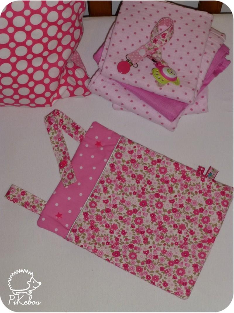 Range pyjama / range doudou 10081610