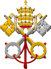 Chronologie des papes - Caïus 800px-13