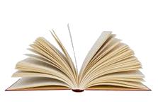 Dictionnaire de géologie - 5000 définitions, plus de 400 schémas et photos couleur  Coin_l23