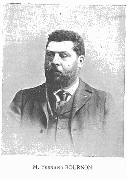 Fernand Bournon Fernan10