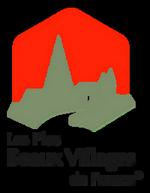 Bonneval-sur-Arc - Savoie Les_pl18
