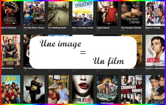 Une image = Un film - Page 3 Unname10