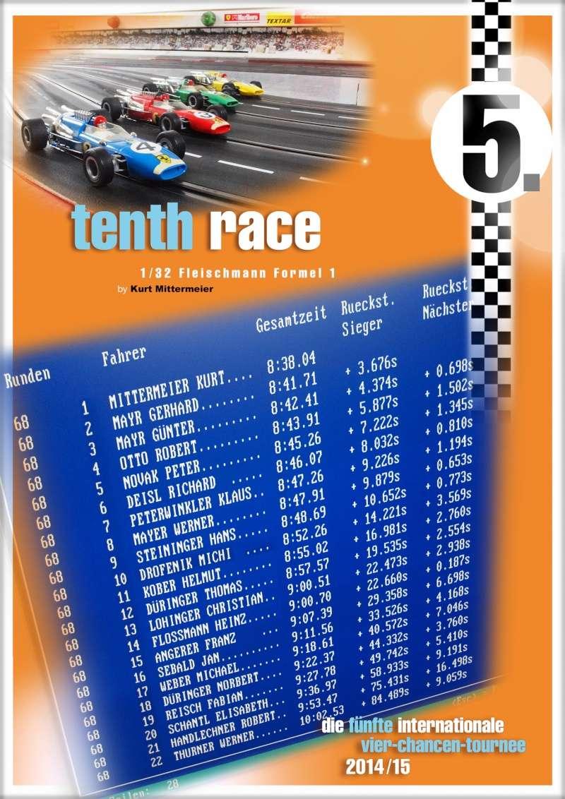 Von Rennen zu Rennen: Die 5. Vier-Chancen Tournee 2014/15 10_erg10