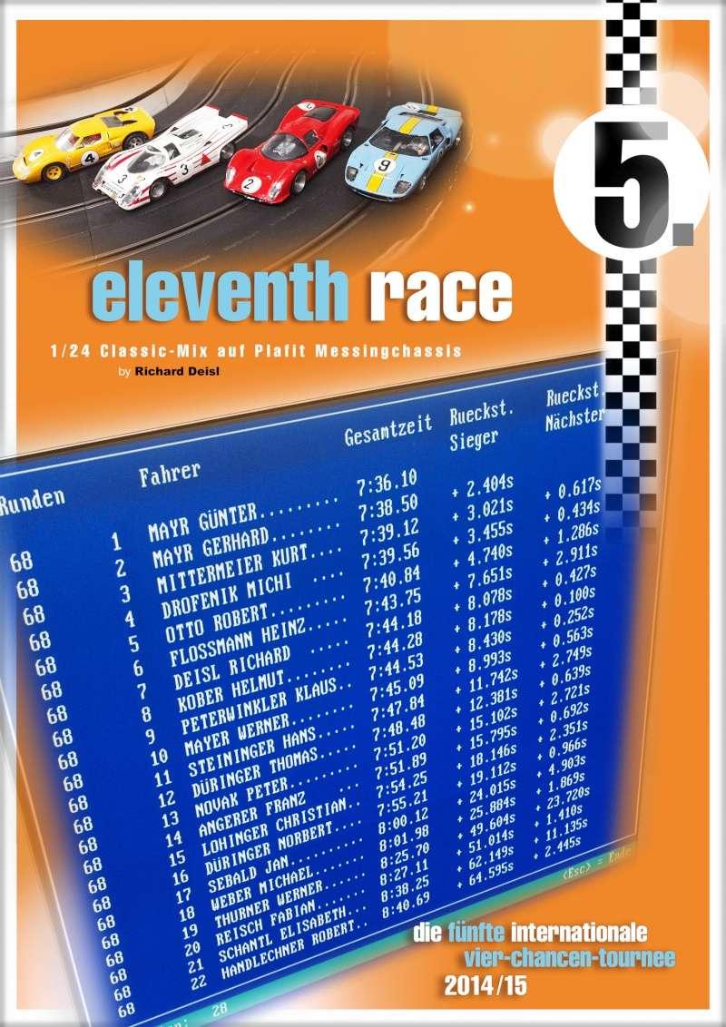 Von Rennen zu Rennen: Die 5. Vier-Chancen Tournee 2014/15 - Seite 2 11_erg10