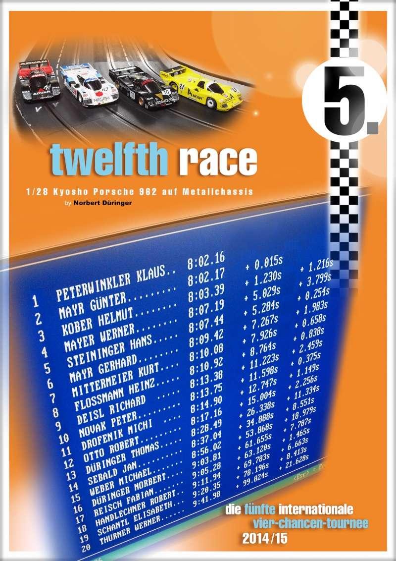 Von Rennen zu Rennen: Die 5. Vier-Chancen Tournee 2014/15 - Seite 2 12_erg10