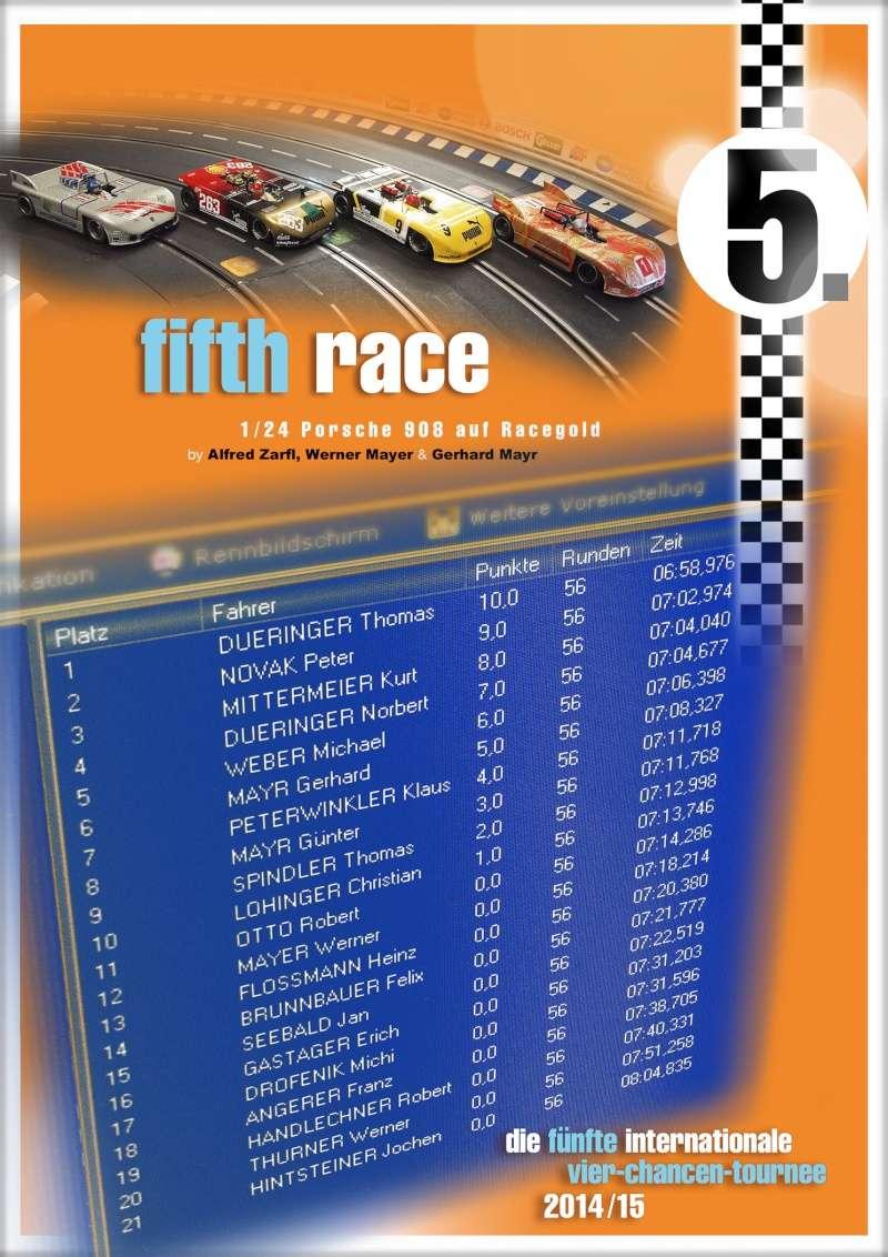 Von Rennen zu Rennen: Die 5. Vier-Chancen Tournee 2014/15 5_erge10