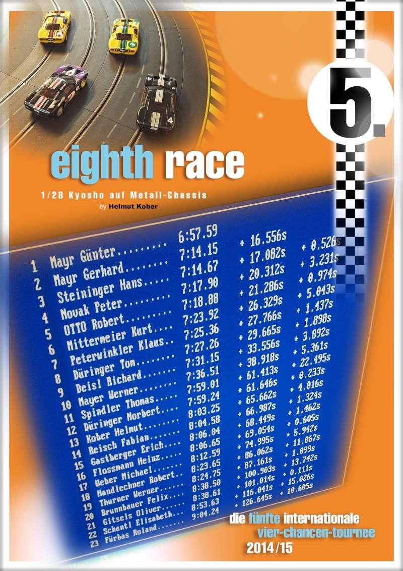 Von Rennen zu Rennen: Die 5. Vier-Chancen Tournee 2014/15 8_erge10