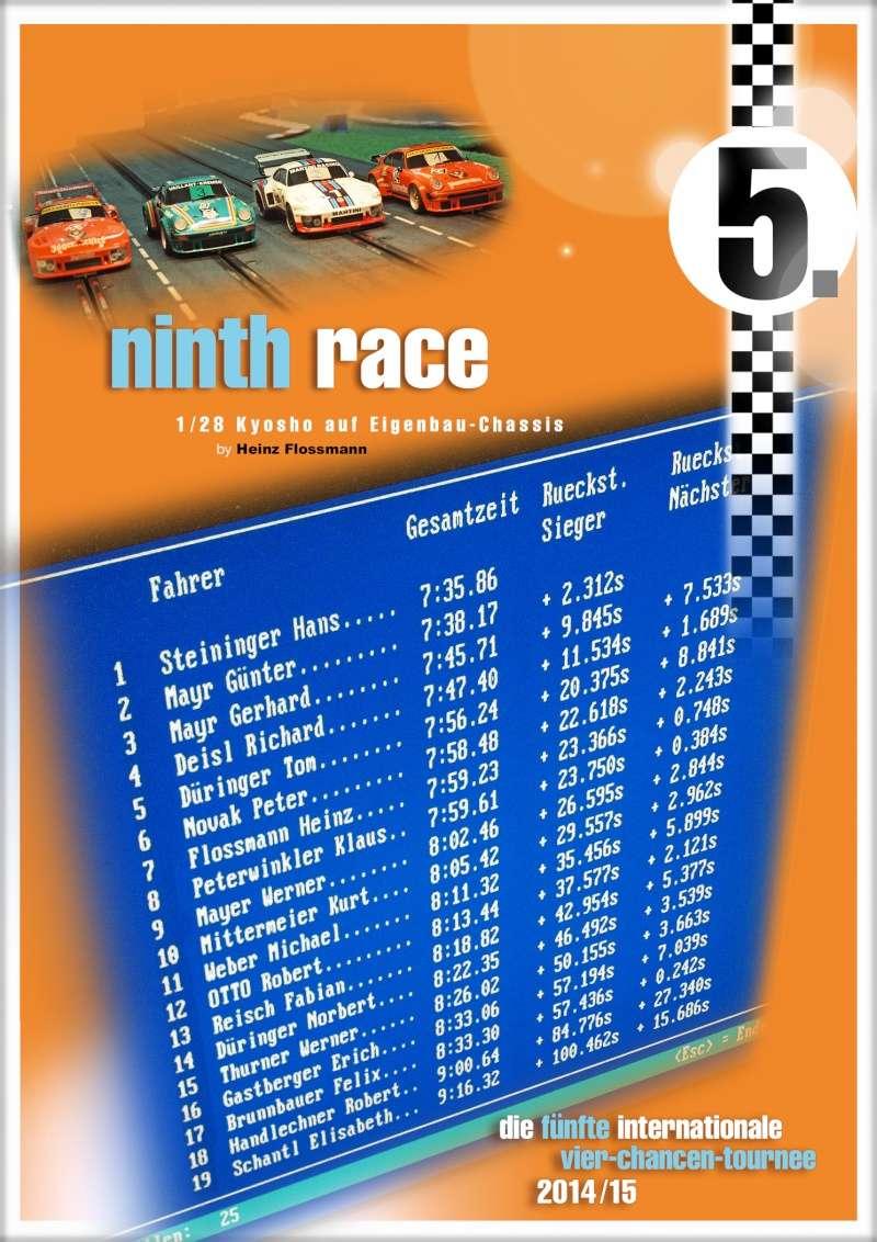Von Rennen zu Rennen: Die 5. Vier-Chancen Tournee 2014/15 9_erge10