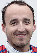 [Officiel] Guide saison 3 Kubica10