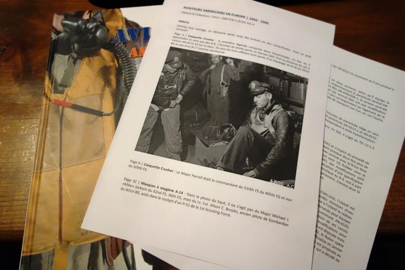 LE GRAND PROJET - Page 7 Dsc02610