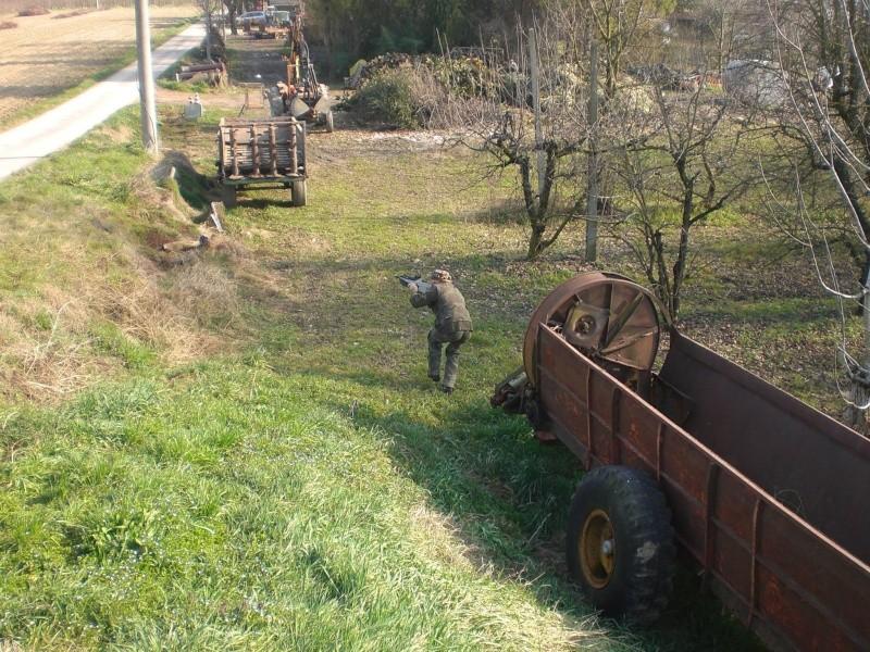 Lasertag a San  Martino 1 marzo 2015 11041810