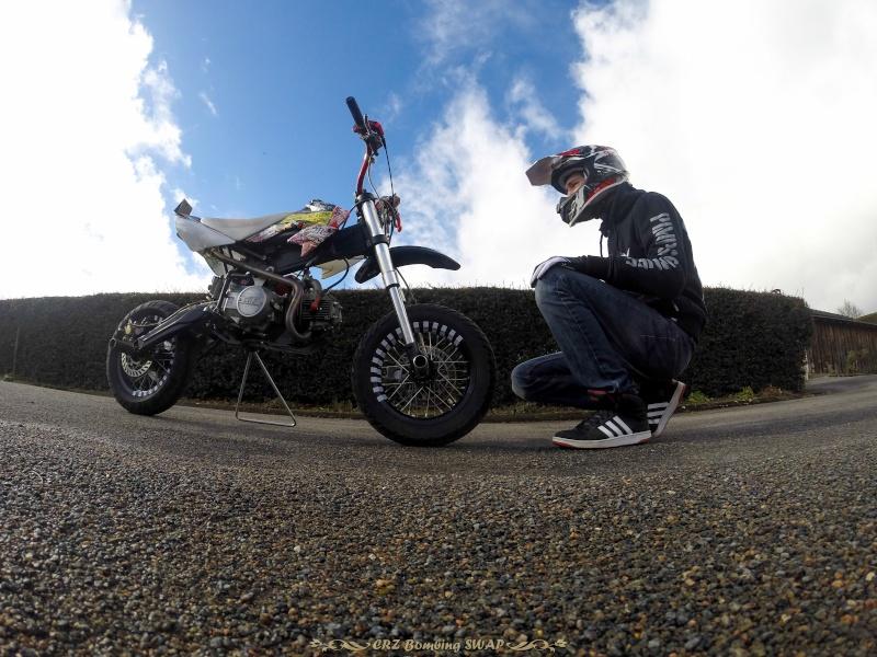 vos  motos...!!! - Page 9 14022010