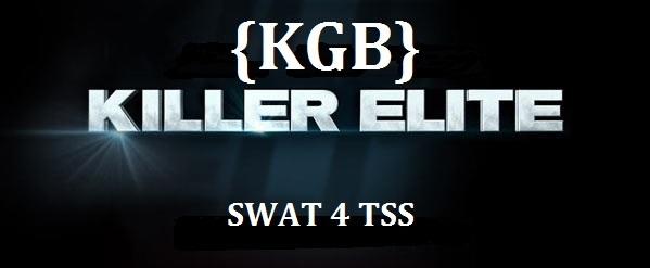hello everybody Killer11