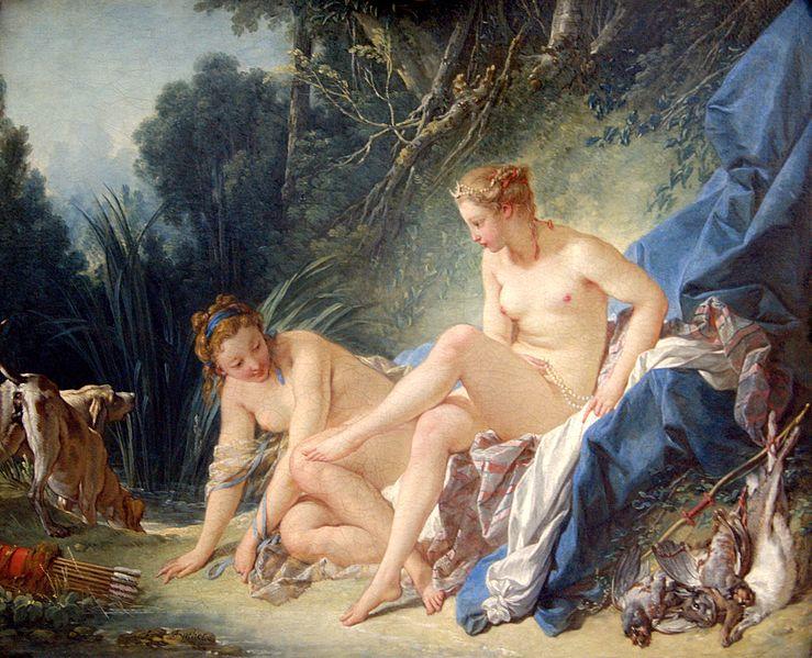 Les oeuvres de François Boucher 739px-10