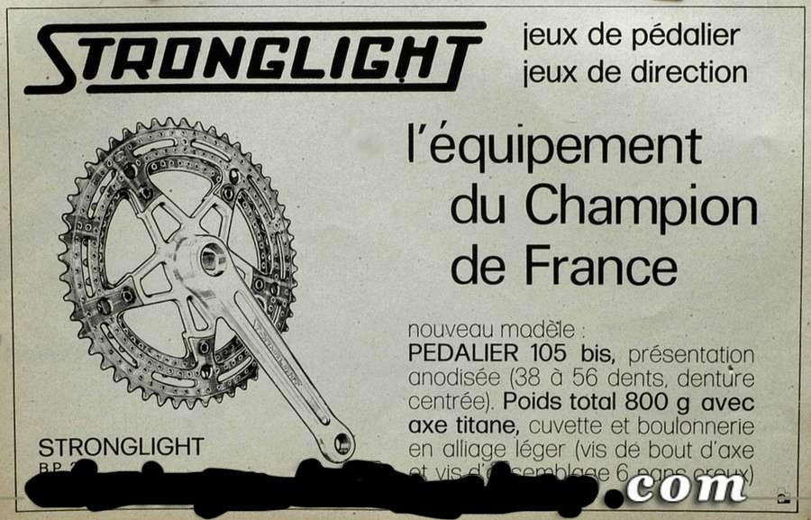 Motobécane C4 1977 - Page 3 Advert10