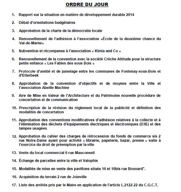 Conseil municipal du 13 mars 2015 Odj_cm10