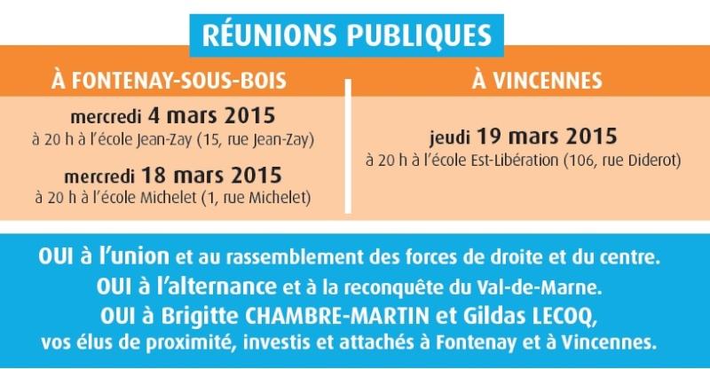 Brigitte CHAMBRE-MARTIN et Gildas LECOQ, Ensemble pour Fontenay et Vincennes - Page 9 Ryunio10