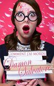 DARCY Rose - Comment j'ai mordu Damon Salvatore  Damon210